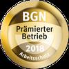 siegel_bgn_2018