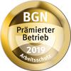 siegel_bgn_2019