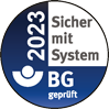 siegel_sicher